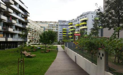 Sonnwendviertel