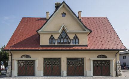 Musikschule Velden am Wörthersee