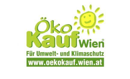 ÖkoKauf Wien