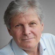Dr. Robert Korab, raum & kommunikation GmbH