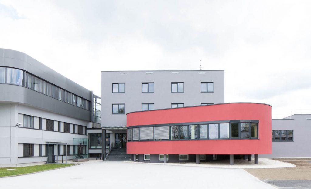 Landeswarnzentrale Klagenfurt
