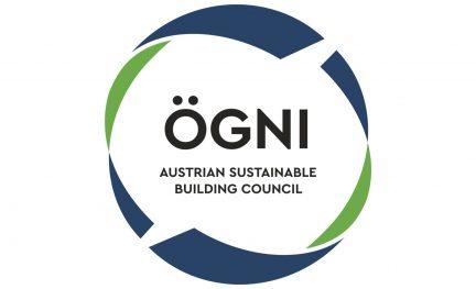 ÖGNI Logo