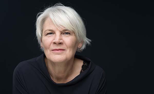 DI in Inge Schrattenecker