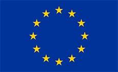 EU-Taxonomie für nachhaltige Investitionen